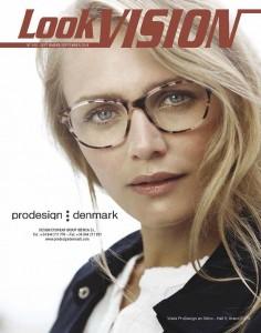 Portada-Lookvision-160-236x300 Hemeroteca