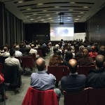 Road Shows de Essilor para presentar Varilux X series