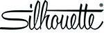 SILHOUETTE.logo