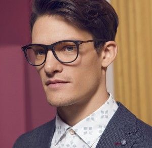 TED BAKER HOMBRE