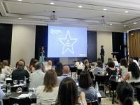 """Alcon celebra en Aranjuez su programa formativo bajo el título """"Tú eres la estrella"""""""