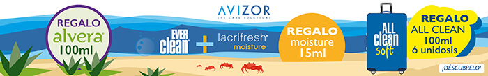 Avizor superbanner