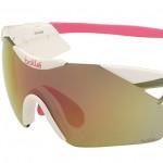 Bollé participa en el Giro d´Italia con una edición limitada de gafas de sol
