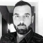 Jisco Eyewear nombra a Carlos Iranzo jefe de Ventas