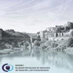 SIODEC celebra su V Congreso Internacional sobre Optometría Comportamental y Terapia Visual en Toledo