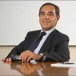 Nuevo presidente del Consejo de Administración de Safilo Group S.p.A.