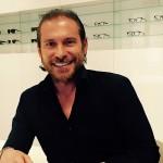 Safilo nombra a Filippo Pustetto Country Manager para Italia