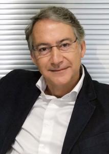 IGNACIO CARRETERO