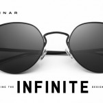 Gunnar lanza su nuevo modelo Infinite, diseñado por Publish