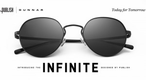 Infinite Gunnar y Publish