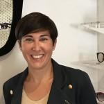 Italia Independent refuerza su estructura de gestión