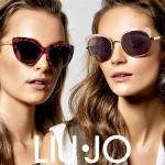 LIU JO: Un canto a la elegancia y a la feminidad