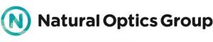 LOGO NATURAL OPTICS