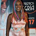 Prats patrocina los V Premios Alegría de Vivir