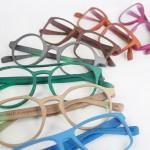 "Óptica 2000 lanza ""MIMIC Eyewear"", gafas hechas a medida en impresión 3D"