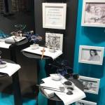 Primera Ópticos Julio Ezpeleta gana el segundo concurso de escaparatismo