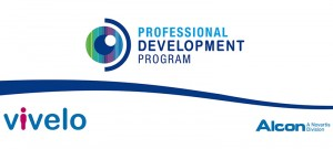 Professional Program Development