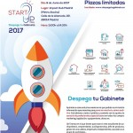 Start-Up day: Despega tu gabinete auditivo en un solo día