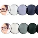 Las novedades de Transitions llegan a Nexo: Style Colors y Flash to Mirror