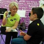 Visión y Vida acerca la salud visual a los ciudadanos en CuídatePlus