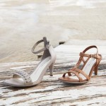 Sandalias ECCO Shape 65 Sleek