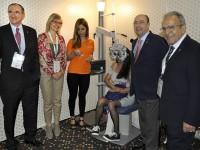 OPTOM Meeting 2017 reunió a más de  750 ópticos de toda Europa en Barcelona