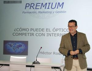 CEO PREMIUM