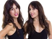 Las gemelas de First Dates y GranOptic celebran ¡La Gran Invasión Gemela!