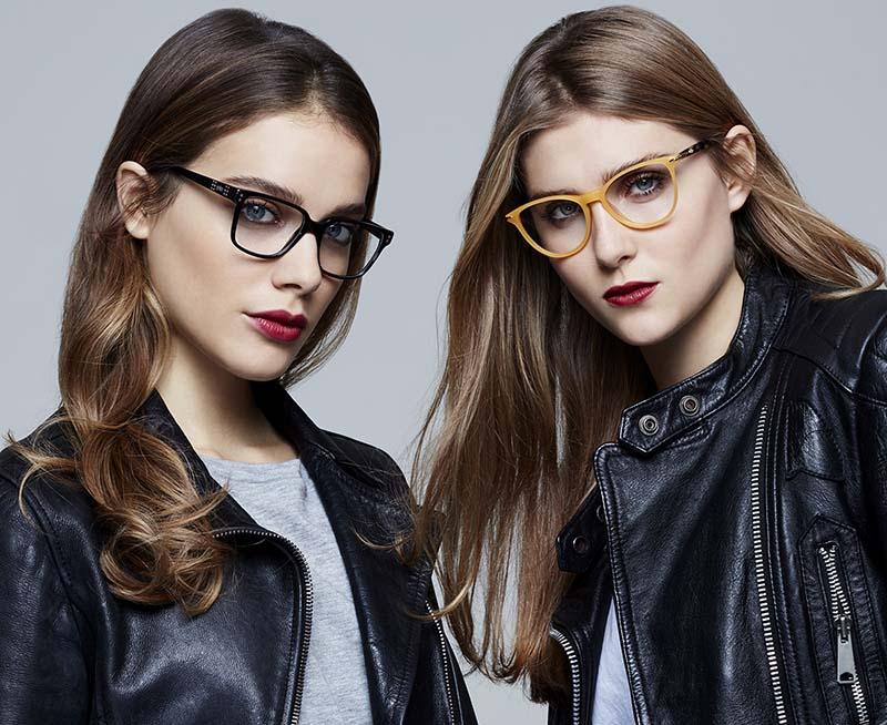 Revista De El Llega Mano España La Elite Mioptico A Eyewear srtQChd