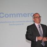 La Asamblea General de Cione aprueba el lanzamiento de su E-Commerce