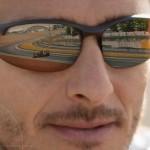 Serengeti homenajea a las 24 Horas de Le Mans con Giancarlo Fisichella
