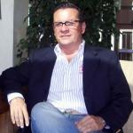 Héctor Rodríguez, CEO de Premium, consultora especializada en el sector óptico