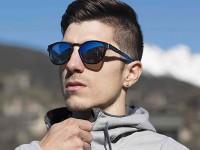Oakley da nombre al Gran Premio de Italia de MotoGP