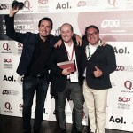 Primer Premio Nacional de Marketing para Opticalia
