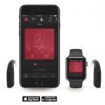 ReSound LiNX 3D, nueva generación de audífonos para oír todo lo que deseamos