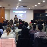 Essilor presenta Varilux X Series en 17 road shows por toda España