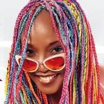 Al Caribe de la mano de Vimax Sun