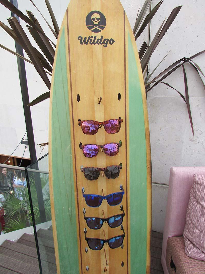 gafas de sol wildgo