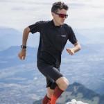 adidas Sport eyewear Horizor, para disfrutar del deporte con un look urbano