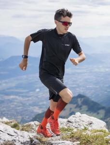 a3bb001bd0 adidas Sport eyewear Horizor, para disfrutar del deporte con un look ...