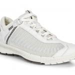 ECCO, white wardrobe essential