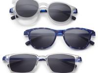 Nueva colección ECO Clip-On para este verano
