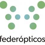 Federópticos ofrece webinars y seminarios en colaboración con sus proveedores