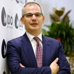 Giovanni Vitaloni, nuevo presidente de ANFAO y MIDO