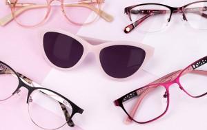 KENZO-gafas