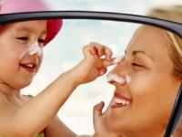 Clean & Clear UV de Kodak Lens, el protector solar para tus ojos