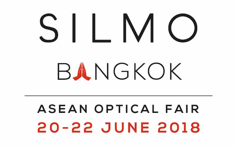 Silmo_2017_BANGKOK-02