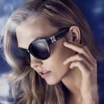 Swarovski: El glamour clásico brilla esta temporada