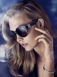 Swarovski-Eyewear