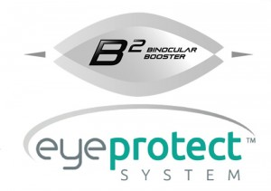 Tecnologia Binocular Booster